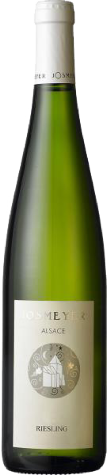 2016 Riesling Classic