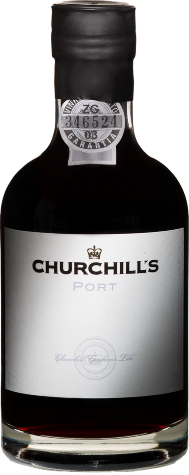 Churchill Reserve Port 20 cl.
